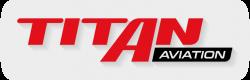 TITAN-AVIATION-VARIANTE-logo